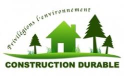 Pour quelle construction durable en Algérie