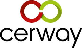 Devenir Référent Certification HQE™ Cerway construction et rénovation