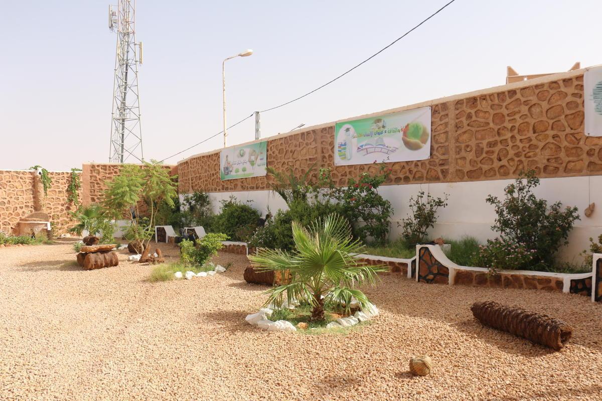Cout construction maison algerie - Devis construction maison algerie ...