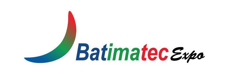 Batimatec