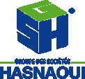 Groupe Hasnaoui