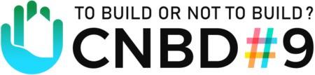 Congrès interNational du Bâtiment Durable #9