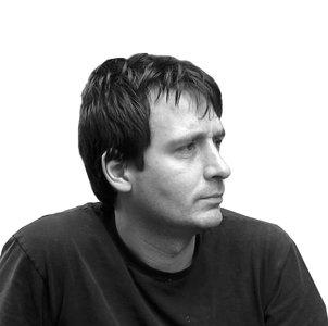 Sebastian Moreno-Vacca