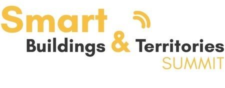 Smart Buildings & Territories Summit - Le Sommet européen du numérique, poumon des bâtiments, des villes et des territoires