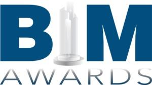 BIM Green Awards : participez et valorisez votre expertise avant le 31/7