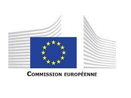 Un pacte vert pour l'Europe: Ambitionner d'être le premier continent neutre pour le climat