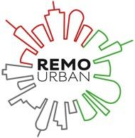 Watch the video about our three lighthouse cities, Valladolid, Nottingham and Tepebasi/Eskisehir and discover Remourban's main outcomes
