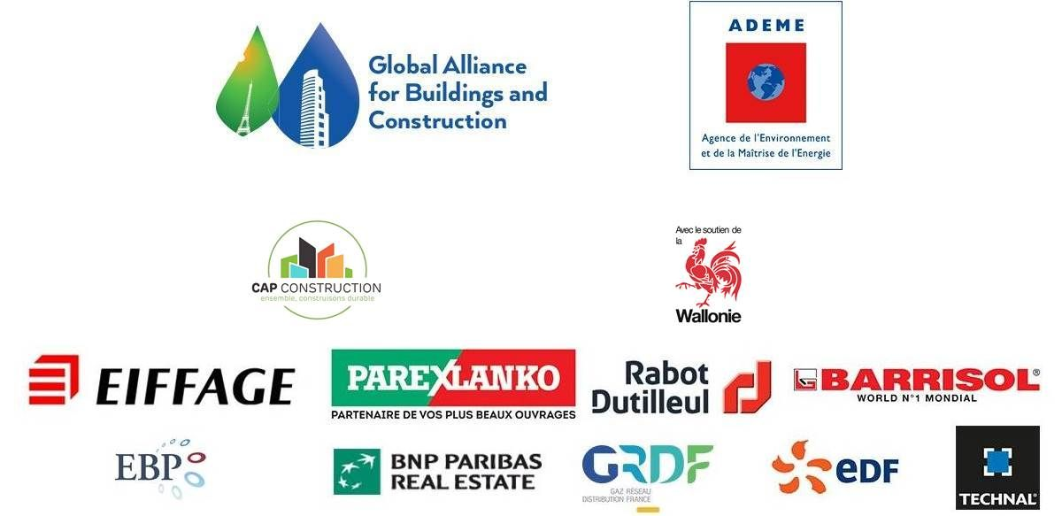https://www.construction21.org/belgique/static/award-partenaires.html