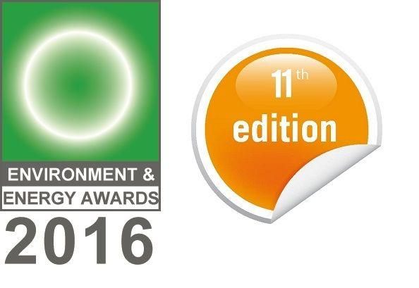 Prix belge de l energie et de l environnement construction21 for Prix de la construction belgique