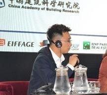 Maolin Liu