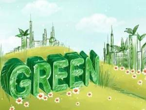 新版《绿色建筑评价标准》拟于2019年发布 住建部新增了这些方面!