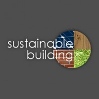 Training Tools for Sustainable Buildings