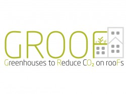 GROOF project