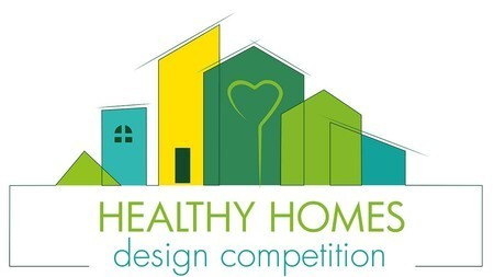 Healthy Homes Design Competition 2022