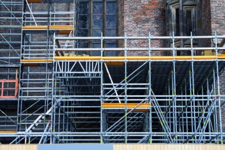 UIPI survey: European Property Owners' readiness and capacity to renovate