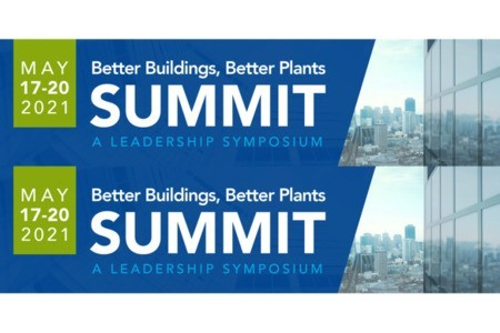 2021 Better Buildings, Better Plants Summit