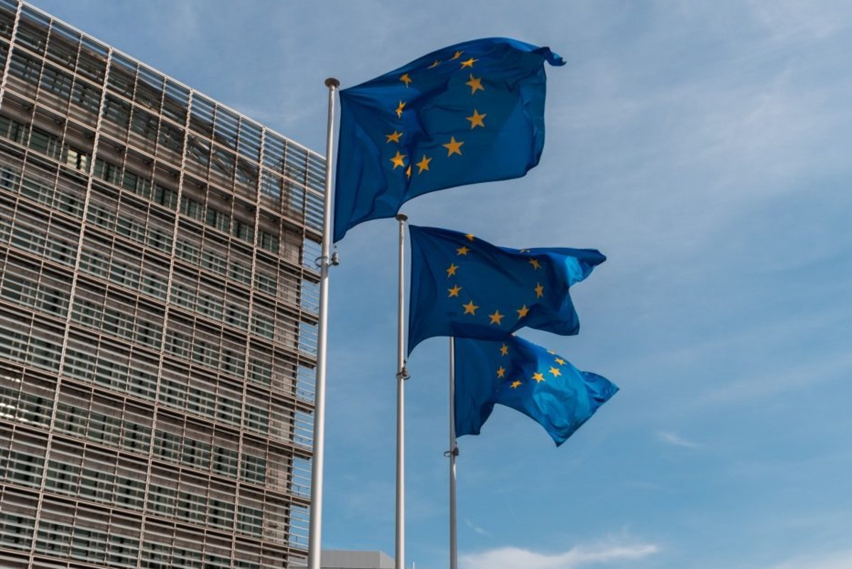 Is Europe doing enough to tackle climate change?