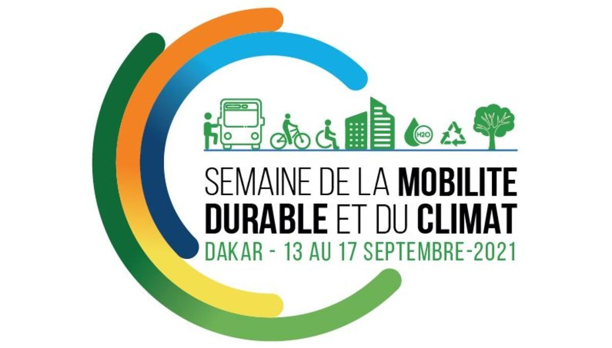 Week for Sustainable Mobility and Climate