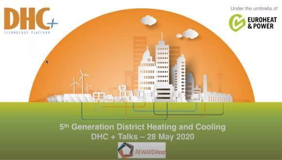 [Webinar - Replay] 5th Generation DHC