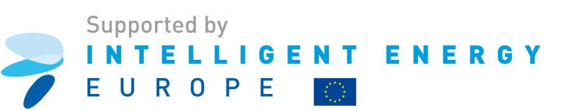 IEE-Intelligent Energy for Europe