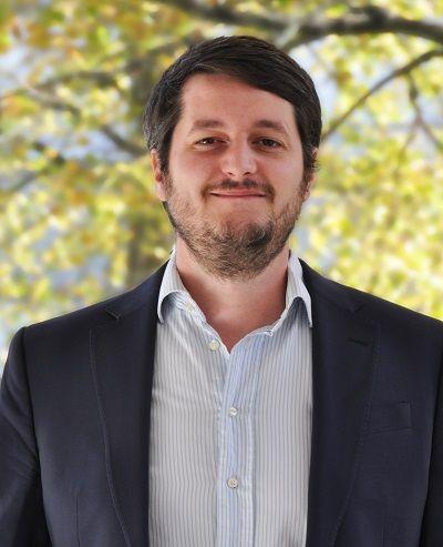 David ALBERTANI