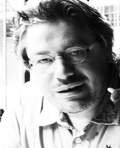 Pascal SIMOENS