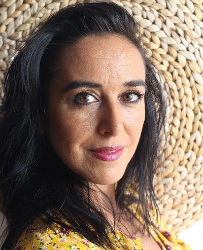 Pilar MERCADER