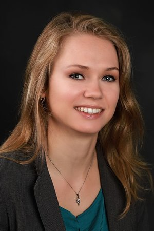 Camille Sifferlen
