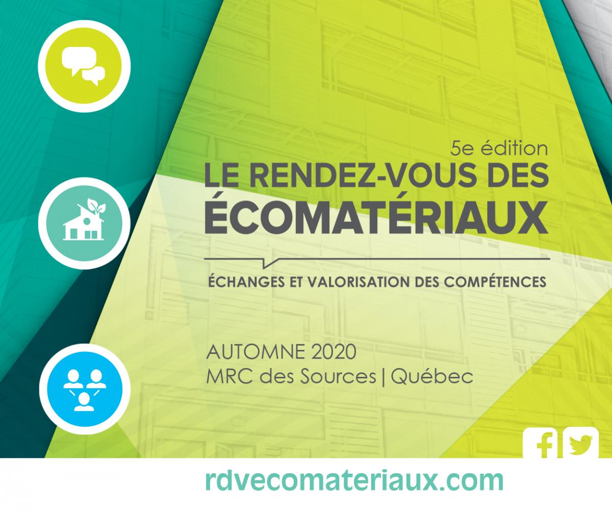 Cover RDV 2020