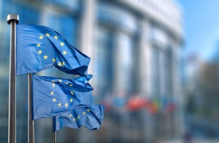 """EU's """"Fit for 55"""" to spur policy innovation for climate action"""
