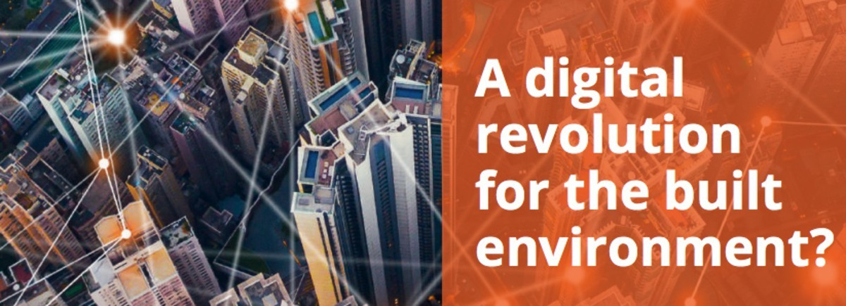 Digitalisation and heat pumps – next step towards fossil free energy systems