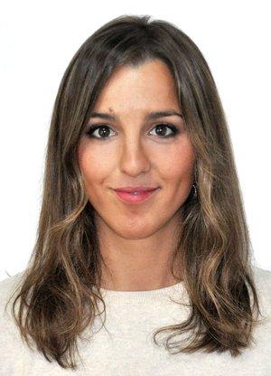 Laura Davila