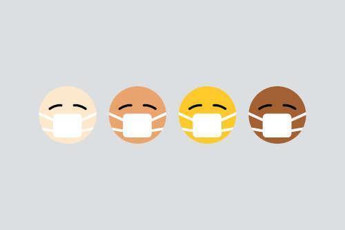 [#Quarantine] Are we still immortal ?
