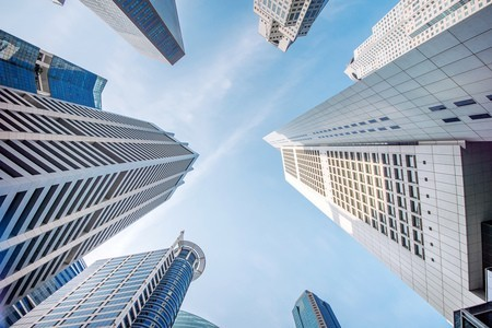 What to consider before implementing an Energy Management System in your Building Portfolio