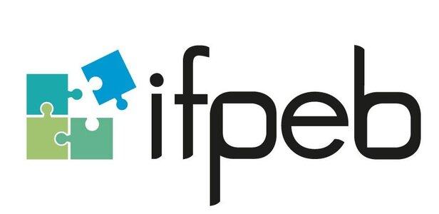 IFPEB - Institut Français pour la Performance du Bâtiment