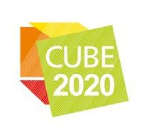 CUBE 2020: Addressing the energy transition for non-residential buildings