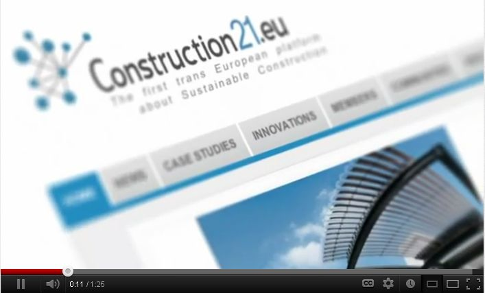 Constructin21_european_platform_sustainable_construction