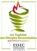 Trophees_energies_renouvelables_essec