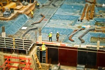Building a Better Tomorrow: 6 Ways to Create a More Sustainable Construction Site