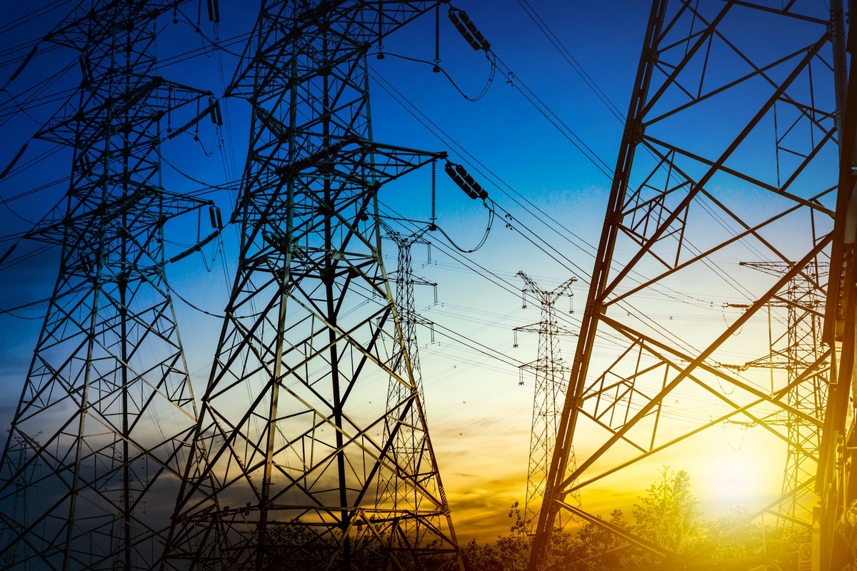 Smart Grids in Belgium and in Germany