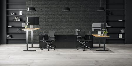 Everything Construction Professionals Should Know about Human-Centric Lighting