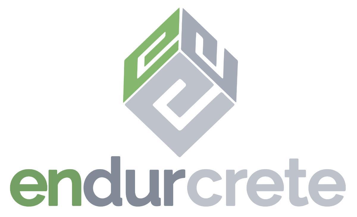 EnDurCrete project: presentation video
