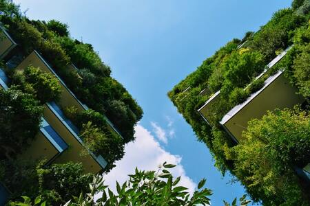 Best Practices for Sustainable Construction