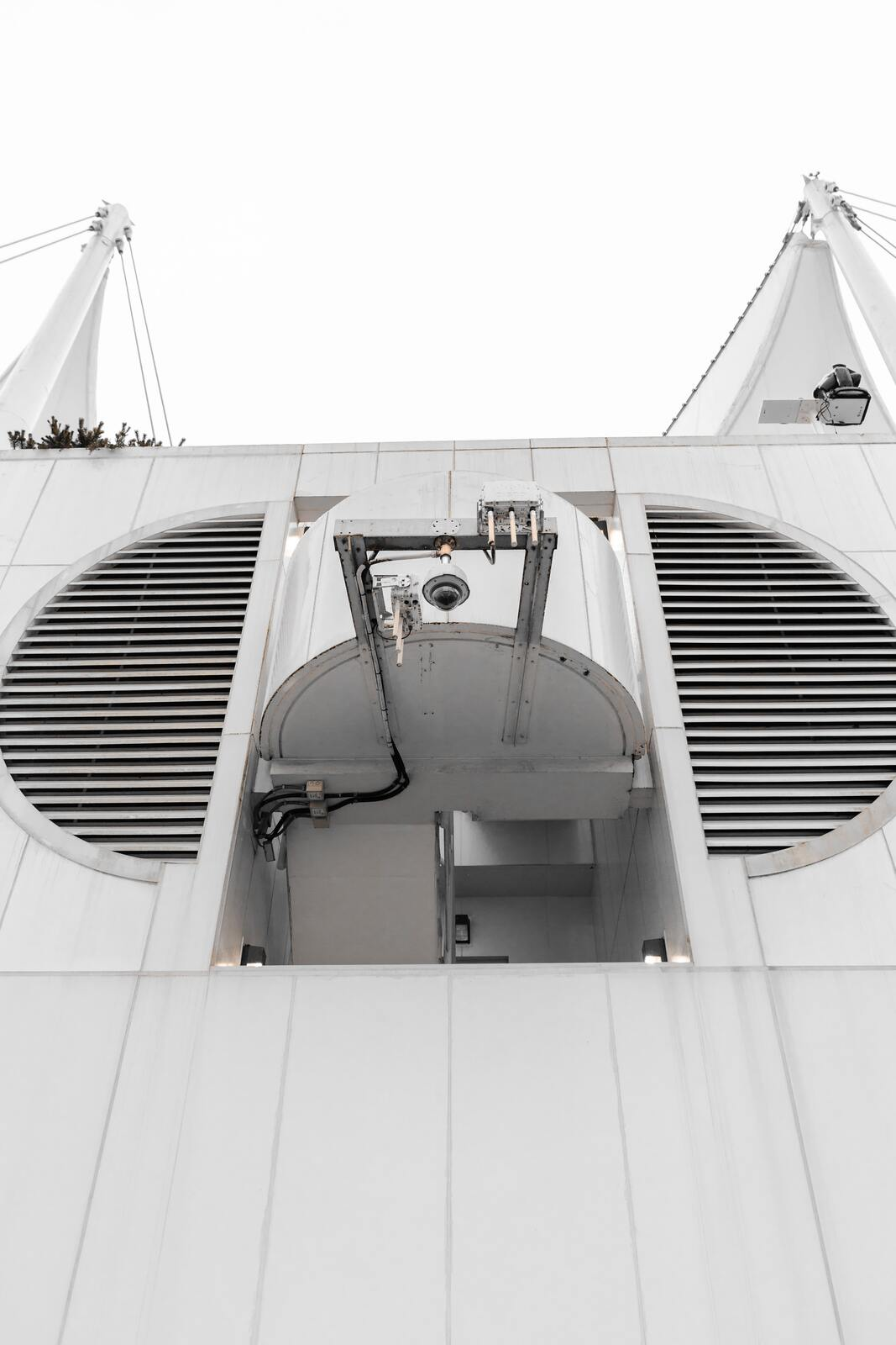 Improving Indoor Air Quality: The Future of Air Purification Tech