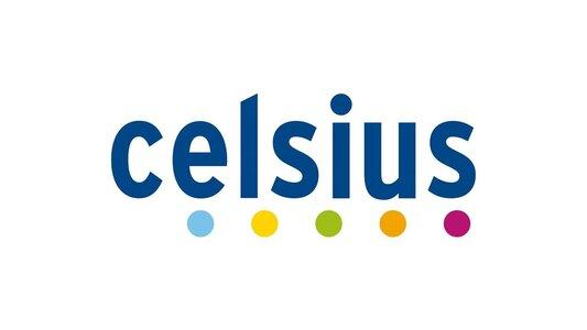 Celsius Initiative