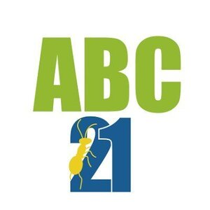 ABC 21 Africa-Europe Bioclimatic Buildings for XXI Century