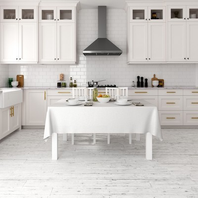 The Post-Pandemic Kitchen: 6 Design Trends You Should Be Aware of
