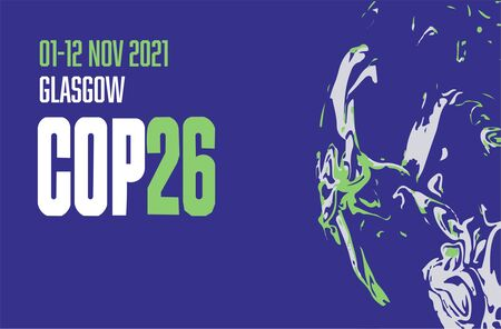 COP26: browse the programme