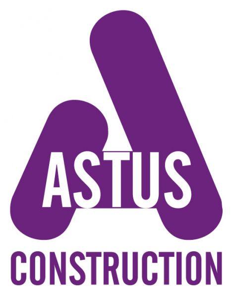 Astus Construction