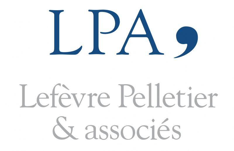 LPA - Lefèvre Pelletier Associés, Avocats